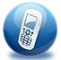 Все о мобильных телефонах