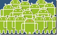 отборные программы и игры для android must have