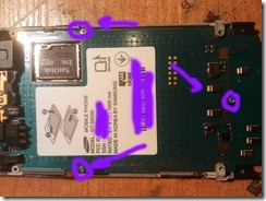 samsung_wave_s8530_disassembly (10)