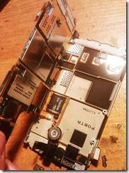 samsung_wave_s8530_disassembly (14)