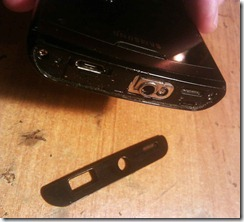 samsung_wave_s8530_disassembly (19)