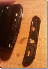 samsung_wave_s8530_disassembly (2)