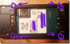 samsung_wave_s8530_disassembly (4)