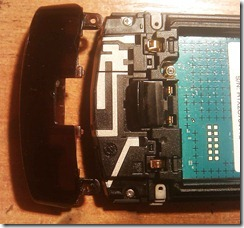 samsung_wave_s8530_disassembly (5)