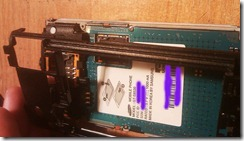 samsung_wave_s8530_disassembly (9)