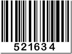 коды для мобильных телефонов nokia, samsung, lg
