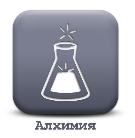 Crossy Road на андроид скачать бесплатно apk