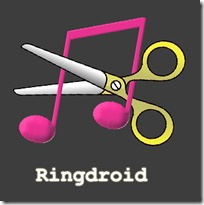 Ringroid
