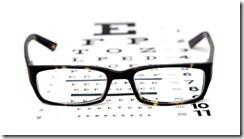 GlassesOff
