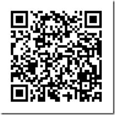download music hunter