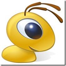 Webmoney клиент для телефонов