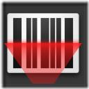 Barcode Scanner-logo