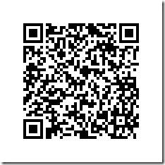 Trial Xtreme 2 HD QR-code