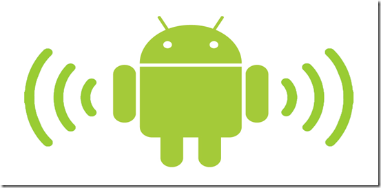 android_tethering