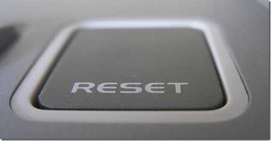 hard-reset-button