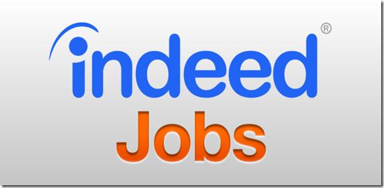приложение для поиска работы