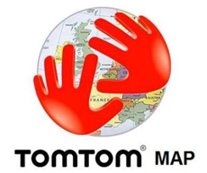 Навигация от TomTom