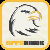 AppsHawk