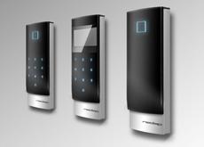 награда iF Product Design