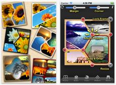 PolyMagic для iOS