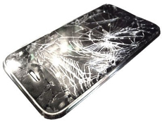 проблемы Apple