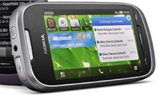 мобильный Microsoft Office
