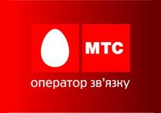МТС Украина