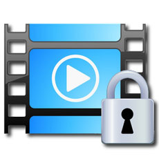Video Locker для Android