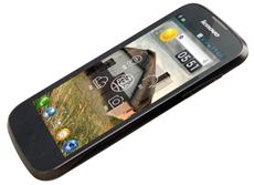 Lenovo IdeaPhone A586