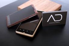 смартфон ADzero