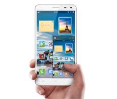 смартфон Xplay на Android