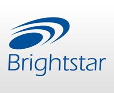 Brighstar