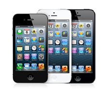 дешевые айфоны