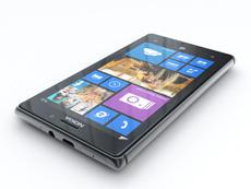 смартфон Lumia 525 от Nokia