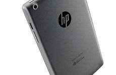 смартфоны HP