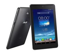 планшет FonePad 7 LTE
