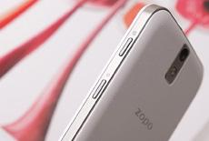 Смартфон ZOPO ZP998