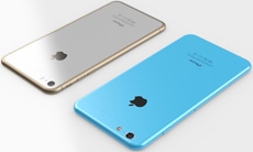 большой iPhone