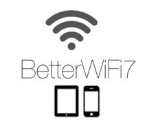BetterWiFi7
