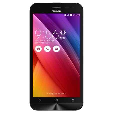 Купить ASUS Zenfone 2 Laser ZE500KL-1A119RU Black