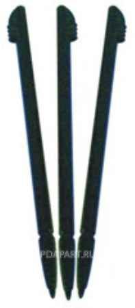 Купить Стилус Acer N300/N311