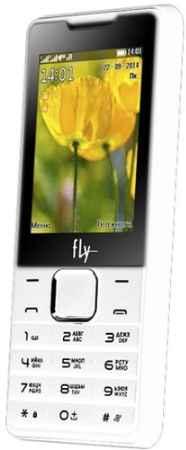 Купить Fly DS116 (белый)