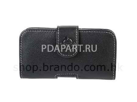 Купить Чехол Brando для HTC Touch HD кобура