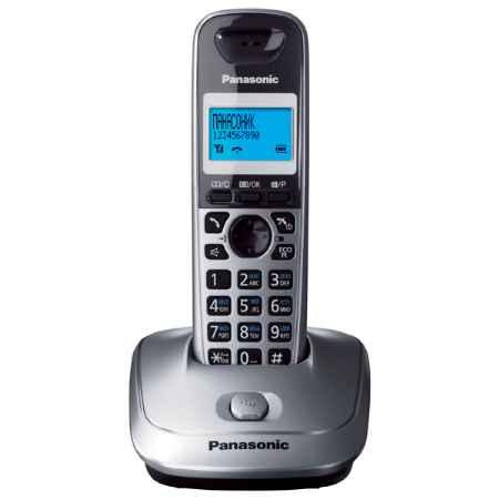 Купить Panasonic KX-TG2511RUM