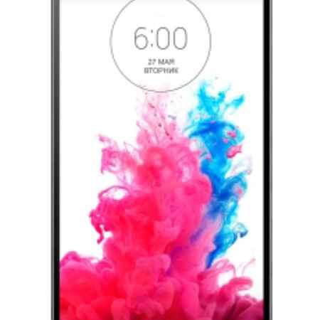 Купить Телефон LG D855 G3 32Gb (Black)
