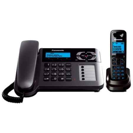 Купить Panasonic KX-TG6461RUT