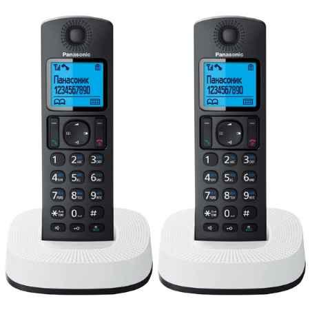 Купить Panasonic KX-TGC312RU2