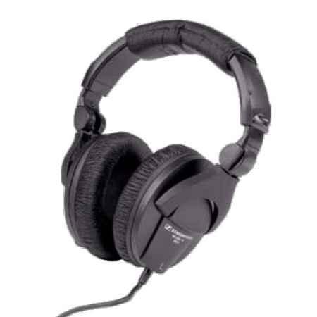 Купить Sennheiser HD 280 PRO (004974 )