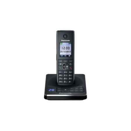 Купить Panasonic KX-TG 8561 RUB Black
