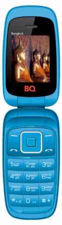 Купить BQ BQM-1801 Bangkok Blue